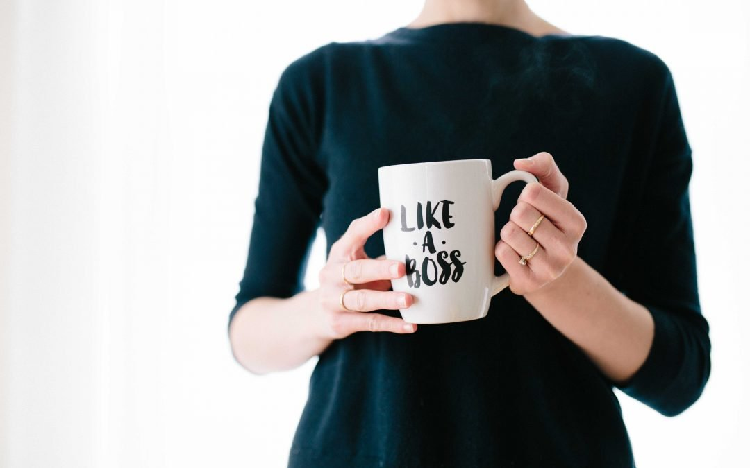 3 Super Helpful Hacks for a New Freelancer